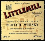 14_5_littlemill_label