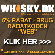 whiskynyt_185_185