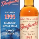 GlenfarclasOloroso1993Raw_720x600