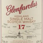 Glenfarclas_17_Year_Old_Single_Malt_Scotch_1201769_i0