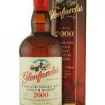 Glenfarclas_Premium_Edition_Oloroso_Sherry_Cask_2000_2013_2_Abfuellung_13423