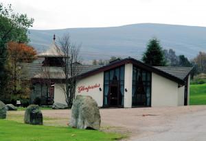 glenfarclas-distillery-tour-1