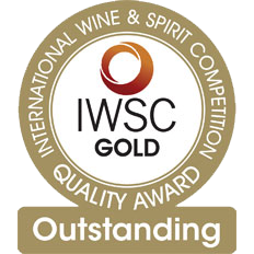 IWSC-Gold-Outstanding-Medal