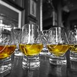 PJSM_Glass_black_white_whisky