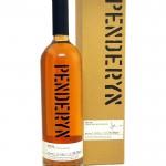 Penderyn-Rich-Oak-single-malt-welsh-whisky-p