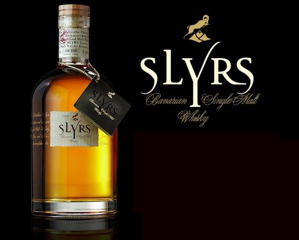 SLYRS-origin