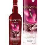 glen_scotia_21_years_single_malt-p