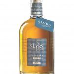 slyrs_malt_whisky_fa_st_rke_2008_-_freigestellt