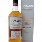 tomatin_2002_danish_retailers_48_alc-p