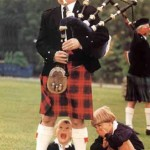 bagpipes-4