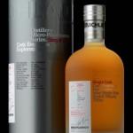 mp-single-cask-scotch-whisky-2004-duero