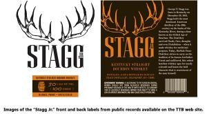 stagg-jr-labels-mybottleshop