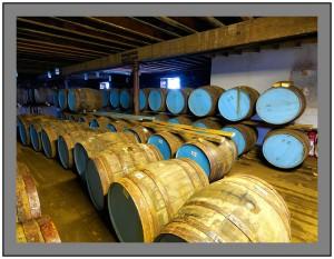 A_11093_Bunnahabhain_Distillery_Dunnage_Warehouse_sized