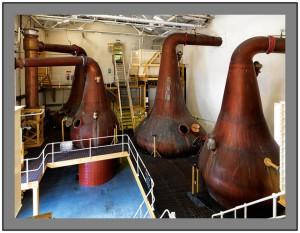 A_11121_Bunnahabhain_Distillery_Still_House_sized