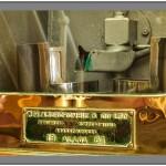 A_11138_Bunnahabhain_Distillery_Spirit_Safe_sized