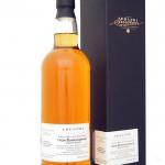 Bunnahabhain-2005_2015-Adelphi-Selection-10-year-Adelphi-Club-Denmark-Single-Islay-Malt-Whisky-57_5_alc-p
