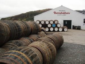Bunnahabhain 2012 (31)