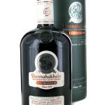 bunnahabhain-ceobanach-463-70cl-9001446-0-1425489746000